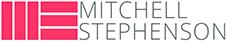Mitchell Stephenson