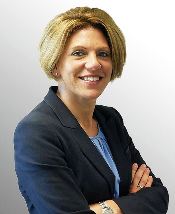 Sasha Johnston